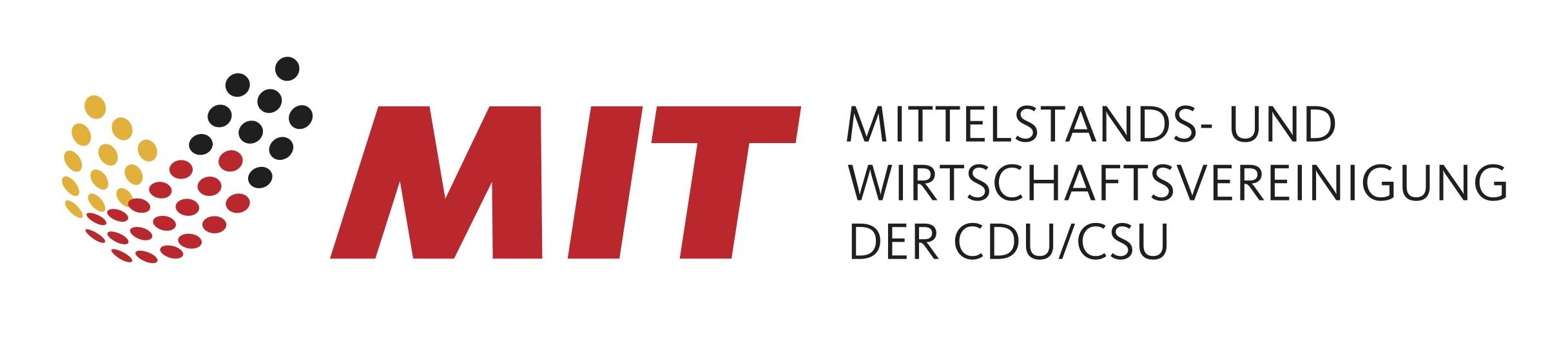 Logo von MIT-Kreisverband Gießen