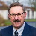 Eberhard Niesel