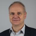 Andreas Habermehl