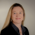 Dr. Melanie Neeb