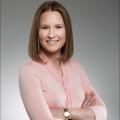 Michelle Marie Kraft