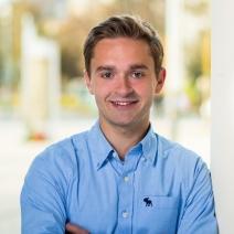 Lucas Schmitz