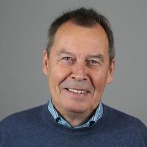 Dr. Ulrich Lenz